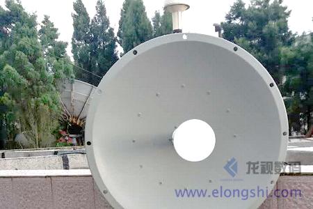 深圳龙视数码配合视频编码视频解码传输设备实现广电视频音频节目远距离传输