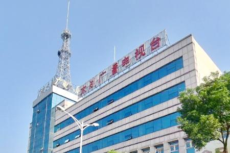 深圳龙视数码高清无线视频直播系统解决方案