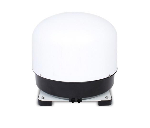 船载机载车载动中通智能定向球形微波 LS-D360